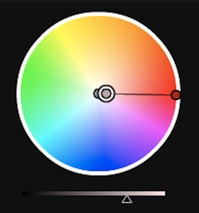 Pre Publication Paper Applying Artistic Color Theories To